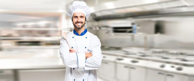 Chefcoat Supplier Dubai